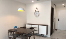 Thuê căn hộ 2PN, Sunshine City, tặng sổ tiết kiệm 25-70 triệu