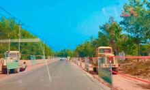 Đất xã Phước Bình, huyện Long Thành, tỉnh Đồng Nai