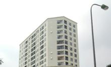 Sang tên căn hộ 3PN, DT 93m2 khu đô thị Nam Cường