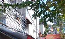 Bán nhà Phùng Khoang 65m2x4T, gần chợ, ngõ thông, cực thoáng