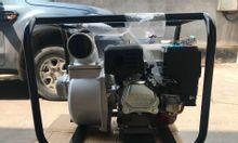 Phân phối máy bơm nước Tomikama chính hãng