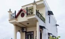 Bán nhà HXH đường Gò Dầu, Tân Sơn Nhì, Tân Quý, Quận Tân Phú