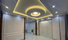 Nhà KĐT Văn Phú, Hà Đông, 5 tầng, MT 4.5m, kinh doanh