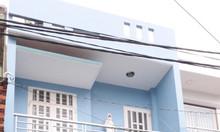 Bán gấp Trần Văn Quang 2 tầng, mới xây