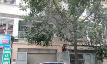 Bán nhà liền kề TT9 TT20 Văn Phú mặt đường Lê Trọng Tấn sầm uất 92m2