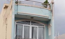 Cho thuê phòng trọ gần Đầm Sen và nhà thi đấu Phú Thọ, giờ giấc tự do