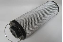 Lọc thủy lực HYDAC Hydraulic Oil Filter