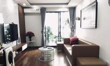 Cần bán nhanh căn hộ 90m 3 ngủ An Bình city, full nội thất