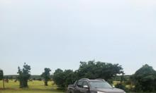 Đất vườn Bình Thuận đầu tư gốc, đón đầu sân bay Phan Thiết
