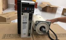 AC Servo Panasonic MSDA083A1A