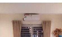 Cho thuê chung cư Vinaconex 7, Mỹ Đình, 3 PN, full đồ
