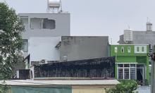 Cho thuê đất trống dựng xưởng, diện tích 2,200 m2 Long Trường Q9