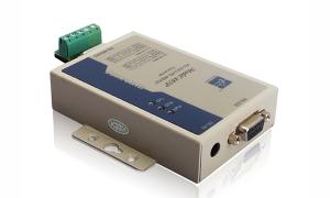 Model485P bộ chuyển đổi RS232 sang RS485/422