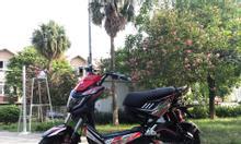 Liên kết hợp tác kinh doanh xe điện Michi Bike toàn quốc