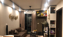 Chính chủ bán căn góc 3 phòng ngủ 83m2, full đồ An Bình city