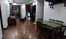 Cần bán gấp CHCC An Bình City 3PN 2VS, 83 m2, căn lồi tòa A2