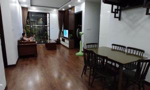 Cần bán gấp CHCC An Bình City 3PN+2VS, 83 m2, căn lồi tòa A2