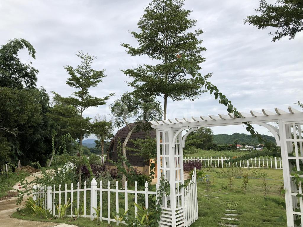 Sở hữu ngay lô đất 500m2 tại Diên Đồng, Diên Khánh