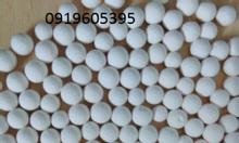 Hạt hút ẩm Porocel D848 USA