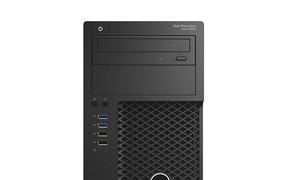 Máy tính Workstation Dell T3620 MT core i3 giá rẻ cho văn phòng