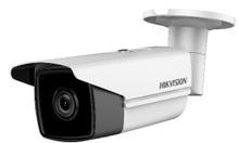 Tư vấn lắp đặt camera quan sát TP HCM
