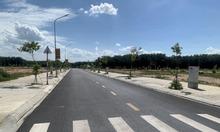 Mở bán phân khu Park View, dự án Mega City