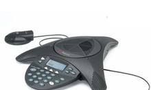 Điện thoại hội nghị Poly Soundstation 2