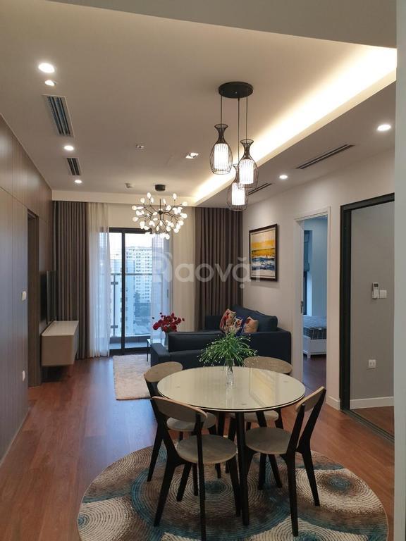 Chính chủ bán gấp căn hộ 98m2 ở tòa B Imperia Garden