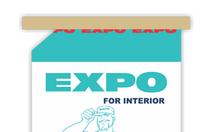 Nhà cung cấp bột trét Easy Powder Putty For Interior bao 40kg, giá rẻ