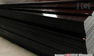 Thanh lý ván cốp pha phủ phim giá rẻ tại xưởng ở Hà Nội
