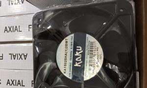 Quạt hút Kaku KA15025HA2BMT