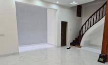 Bán nhà Tây Sơn 60m2, 4T, MT 6.5m, gara oto, kinh doanh