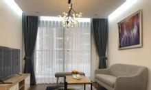Cần bán gấp căn chung cư 6Th Element 60m2, full nội thất cao cấp