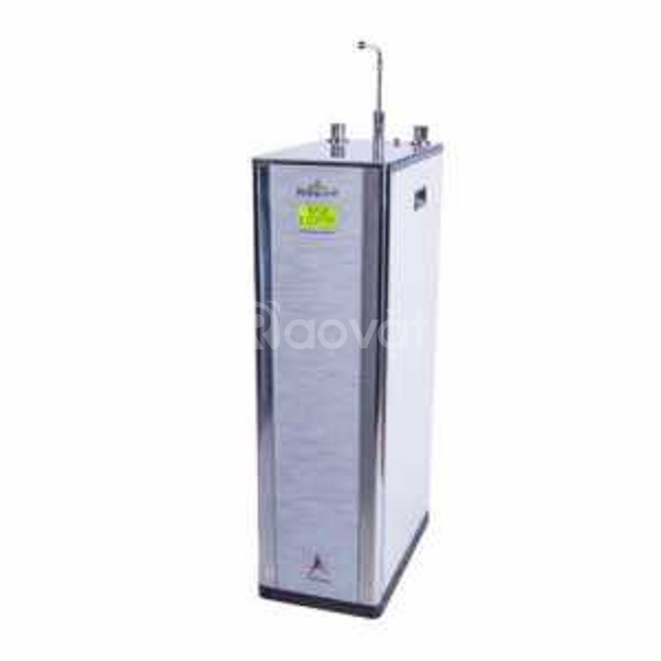 Giảm giá 50% máy lọc nước nóng nguội