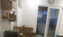 Bán căn hộ 1 phòng ngủ chung cư Mỹ Phúc phường 16 quận 8