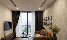 Bán căn hộ 2 phòng ngủ, 75m2, Imperia Garden