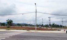 Chính thức nhận đặt chỗ dự án Chu Lai Riverside, Núi Thành