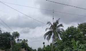Bán đất Long Phước gần sân bay Long Thành, giá tốt cho các nhà đầu tư