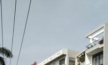 Bán nhà mặt tiền đường khu dân cư đông đúc đường Hiệp Bình, HBC
