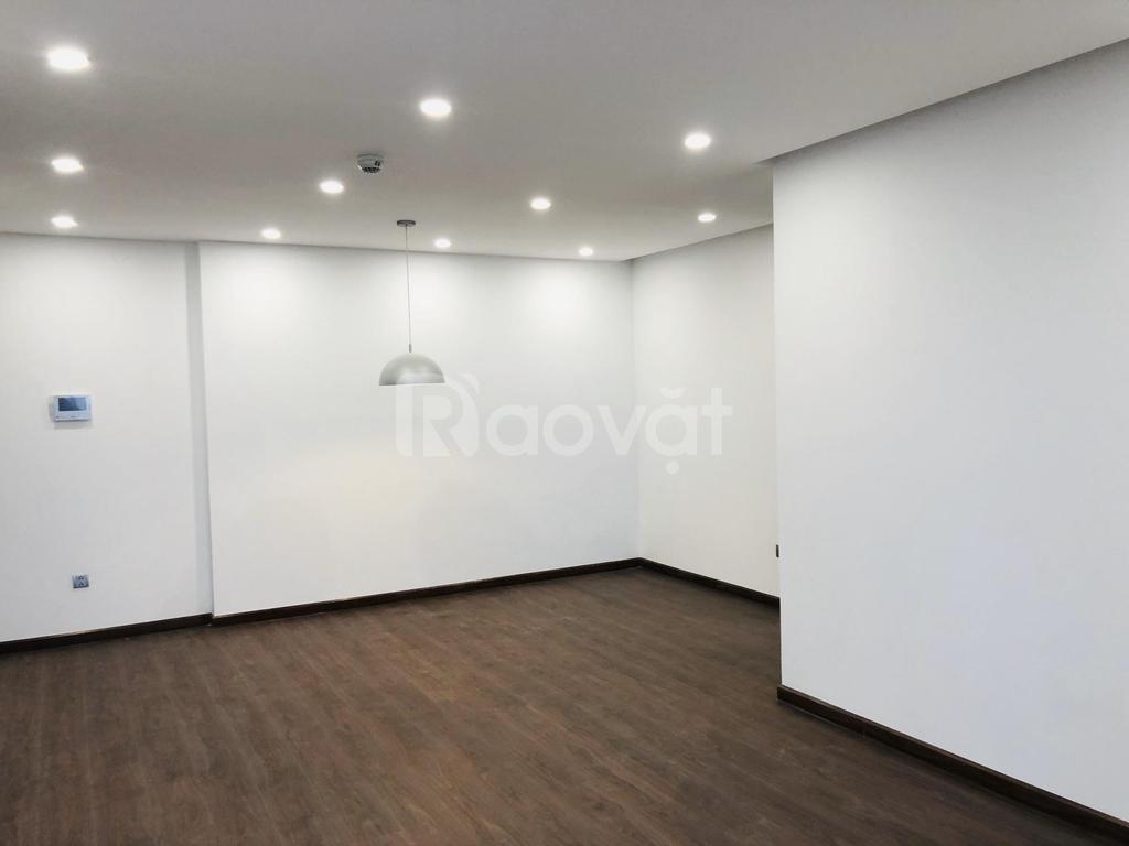 Chính chủ cần bán căn hộ tại 6th Element 3PN, tầng 20