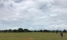 Bán lô đất nông nghiệp Phan Thanh, cách quốc lộ 2km