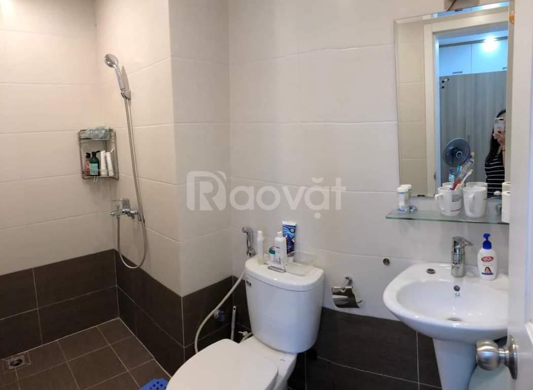Chính chủ bán gấp căn hộ 70m2/2PN, chung cư Nghĩa Đô