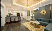 Bán gấp nhà mặt phố Tôn Đức Thắng, Quận Đống Đa, 75 m2, 8 tầng