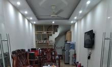 Bán gấp Lĩnh Nam 40m, 5T, MT3, nhà mới