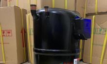 Phân phối block lạnh Copeland Piston 5 hp CRNQ-0500-TFD