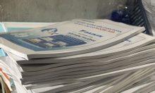 Dịch vụ in ấn, photocopy, scan tài liệu giá rẻ dành cho doanh nghiệp
