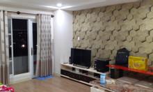 Cần bán căn hộ chung cư Splendor, Nguyễn Văn Dung, Gò Vấp
