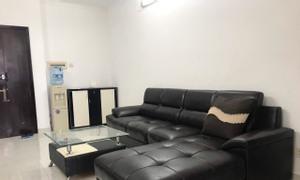 Cần cho thuê căn hộ Central Garden Quận 1, DT 78m2, 2PN