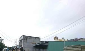 Đất thổ cư 58.3m2, Tỉnh lộ 10, Tân Tạo, Bình Tân
