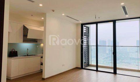 Cần bán lại căn hộ 09, DT 108m2, dự án cao cấp 6Th Element